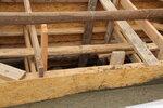 бетонные работы таганрог (21).JPG