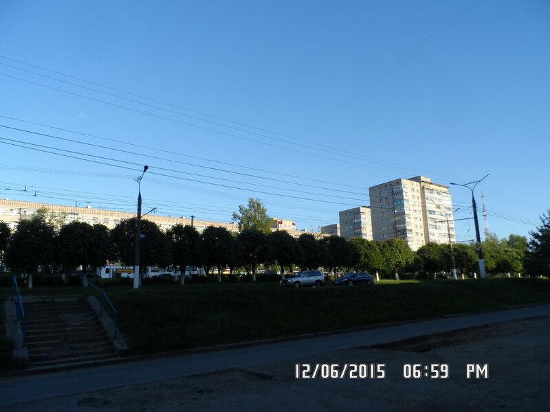 SAM_4479.JPG