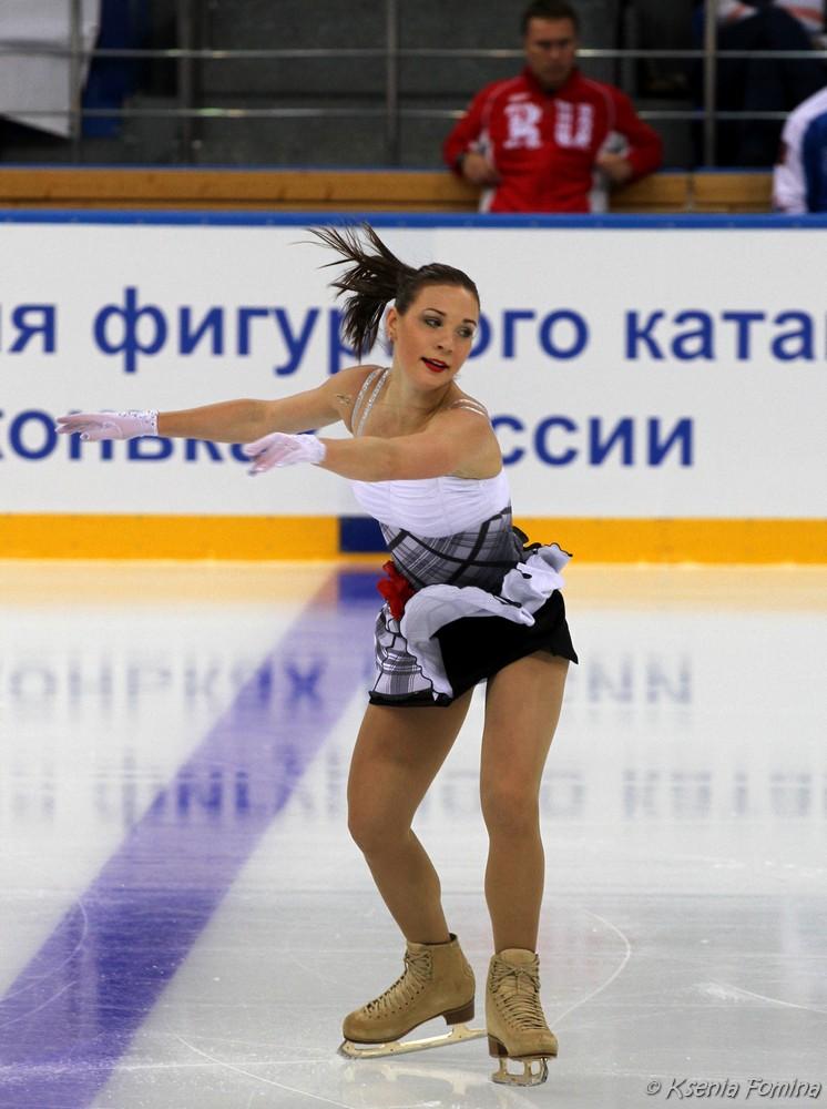 Алена Леонова - Страница 7 0_c69e4_ca924212_orig