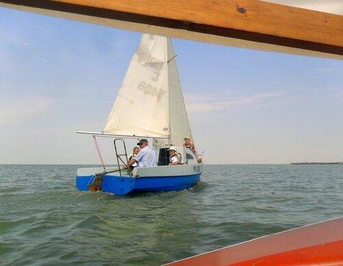 Команда из детского яхт-клуба ... SAM_8355.JPG