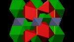 2300144.cif-2c.mol2-12.png