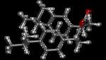 C 36498 (S)-(+)-Ibuprofen + C 102822 (R)-(-)-Ibuprofen-1.png