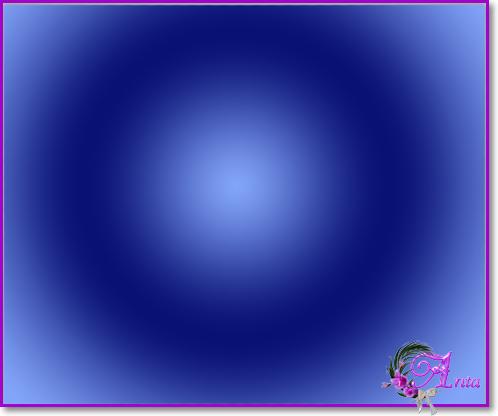 Image 51.png