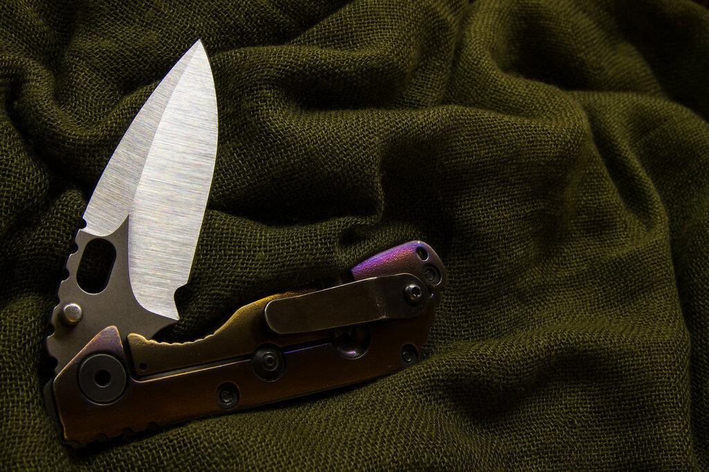 bell phantom strider checks - 1024×682