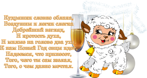 0_10de05_69011816_orig.png