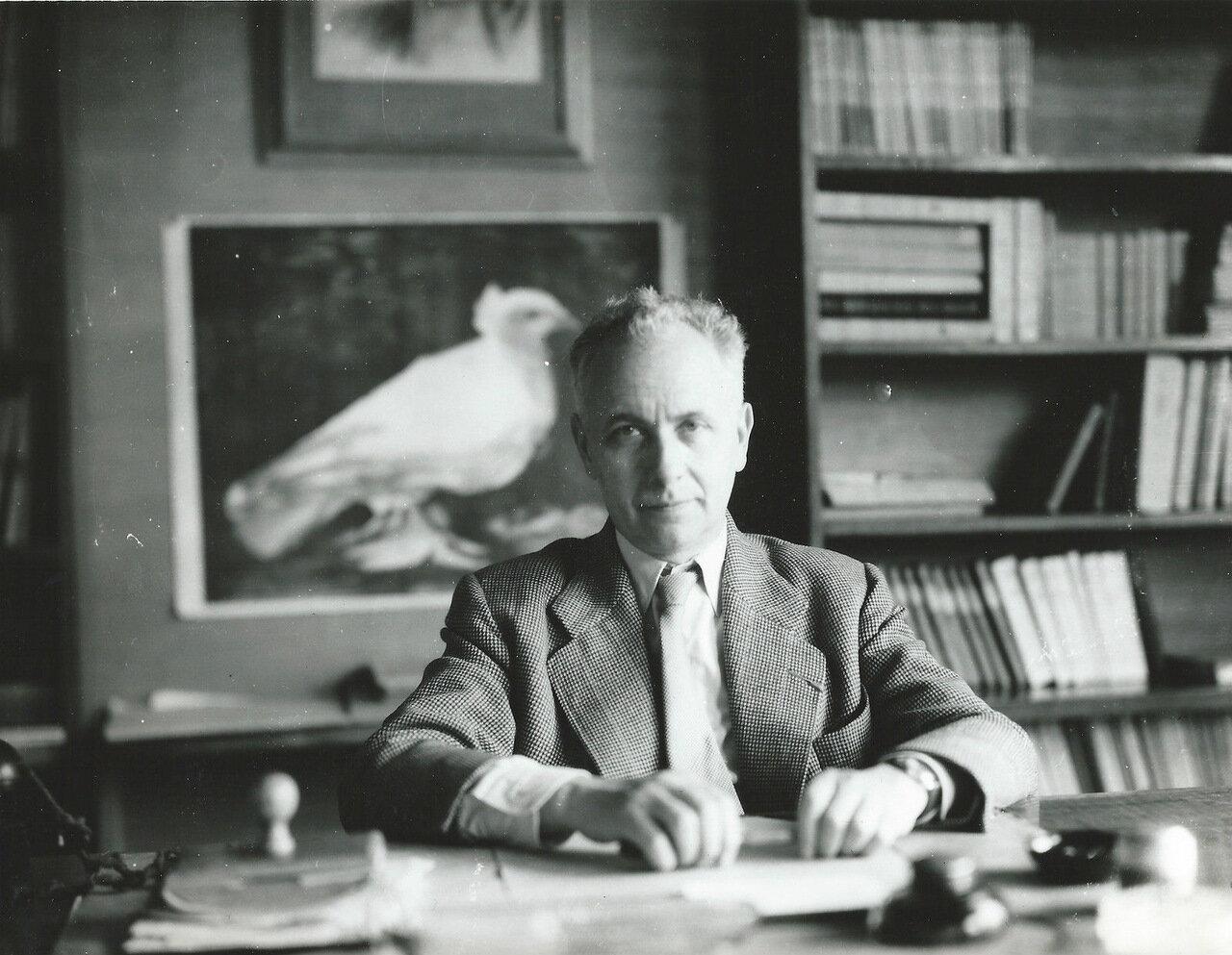 1951. ��� ������