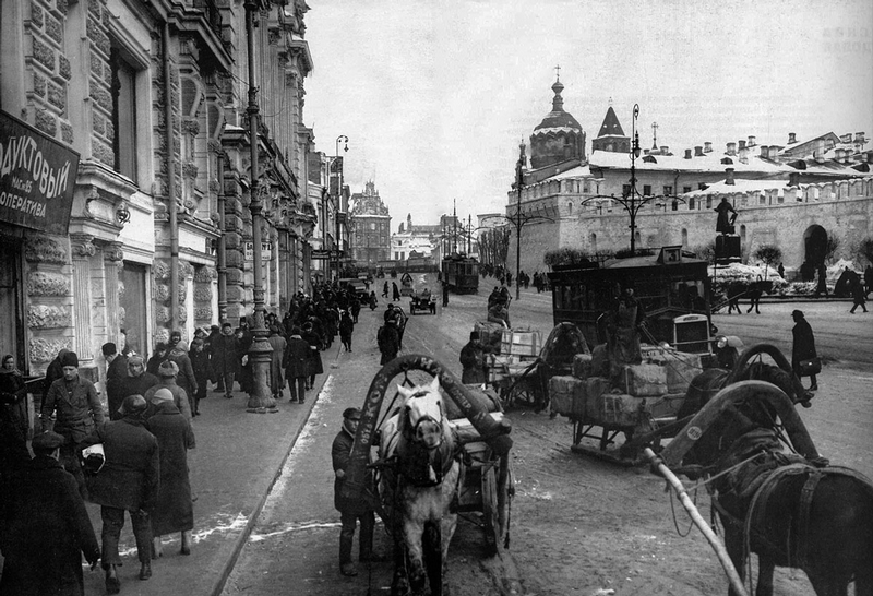 Moscow, 1920s0.jpg