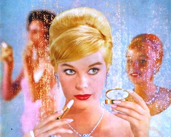 Max Factor cosmetics, c. 1964.jpg