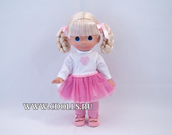 dolls-131.jpg