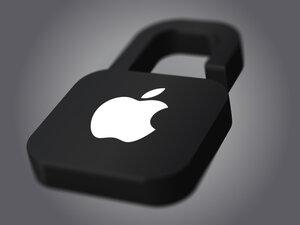 Правительство США заявило об уязвимостях в устройствах Apple