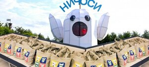 «ВКонтакте» запускает сервис для торговли