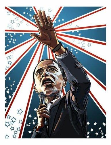 drawn_obama_06.jpg