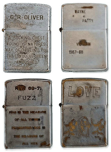soldiers-engraved-zippo-lighters-from-the-vietnam-war-5.jpg