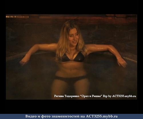 http://img-fotki.yandex.ru/get/15507/136110569.2b/0_148875_66c2efc3_orig.jpg