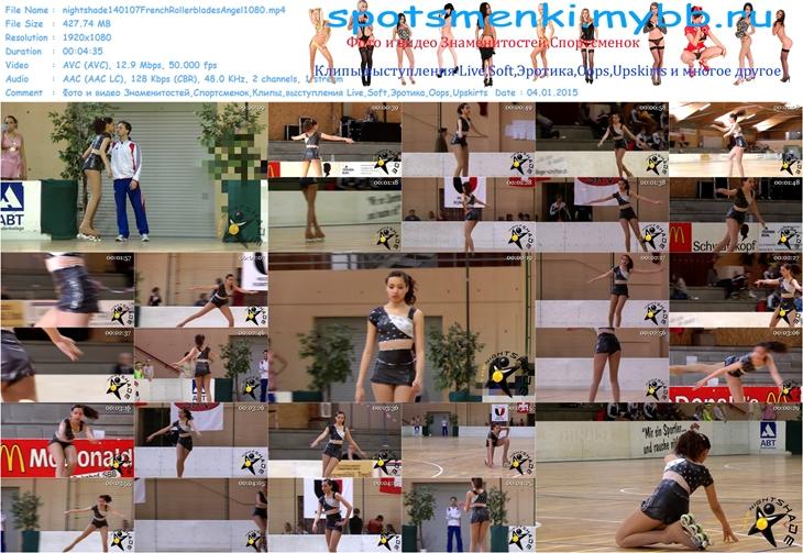 http://img-fotki.yandex.ru/get/15507/14186792.177/0_f7ff4_b974a11b_orig.jpg
