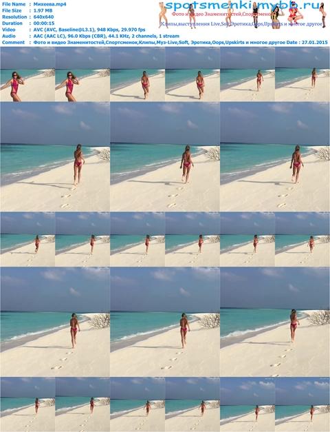 http://img-fotki.yandex.ru/get/15507/14186792.1ab/0_fb09e_62a9fdbc_orig.jpg