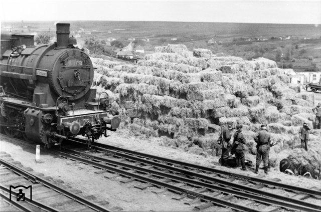 где-то южнее Харькова, 1942 г.jpg