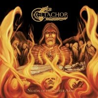Celtachor > Nuada Of The Silver Arm (2015)