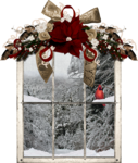 thans_SnowyRiver_windowscene2.png