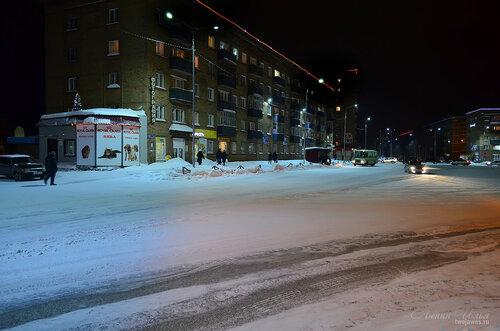 Фото города Инта №7390   23.12.2014_18:17