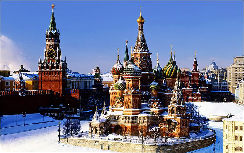 https://img-fotki.yandex.ru/get/15507/225452242.3e/0_14d8af_c9c99c5d_orig