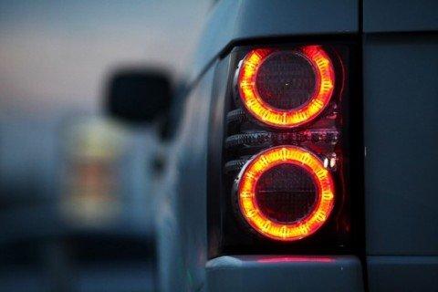 СК разыскивает граждан пострадавших от автомошенника