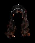 hair49.png