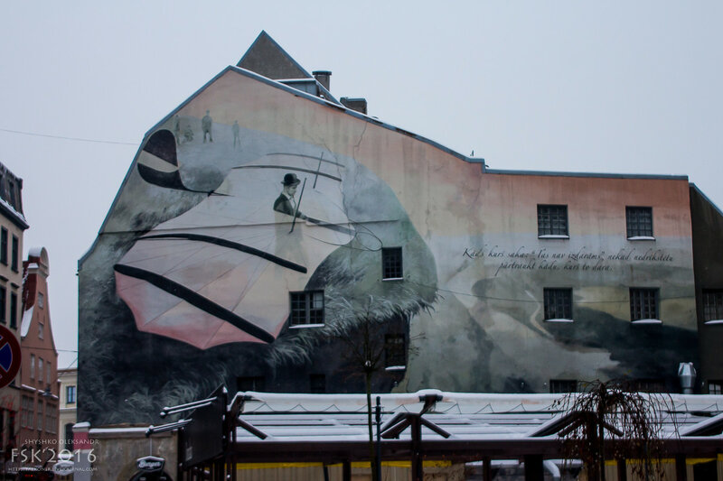 baltic_graffity-10.jpg