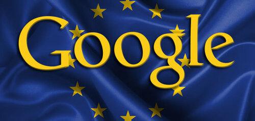 google-eu-featured.jpg