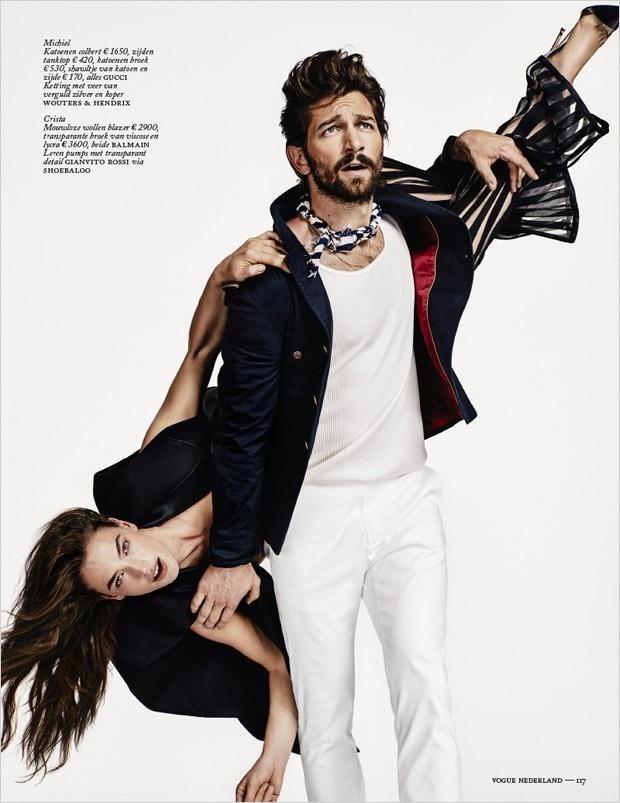 Krista-Kober-Crista-Cober-v-zhurnale-Vogue-Netherlands-6-foto