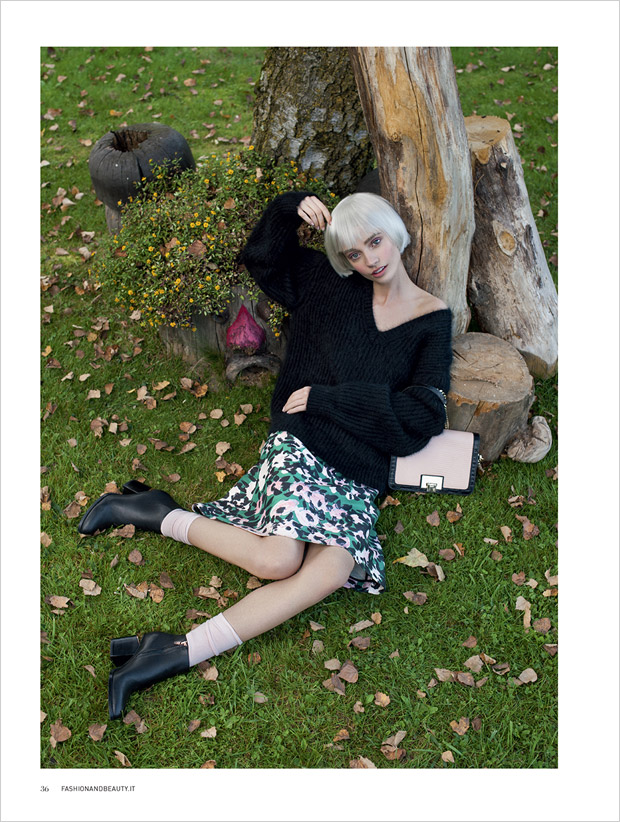 Luiza-Scandelari-FashionBeauty-Italy-Lior-Susana-04.jpg