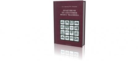Книга Пособие представляет собой оригинальный сборник материалов для изучения анатомии мозга человека. Оно содержит значительное числ