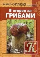 Спецвыпуск газеты Огород. Секреты урожая №6 2010
