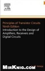 Книга Principles of Transistor Circuits, Ninth Edition