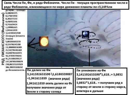 Новые картинки в мироздании 0_993df_e3569d58_L