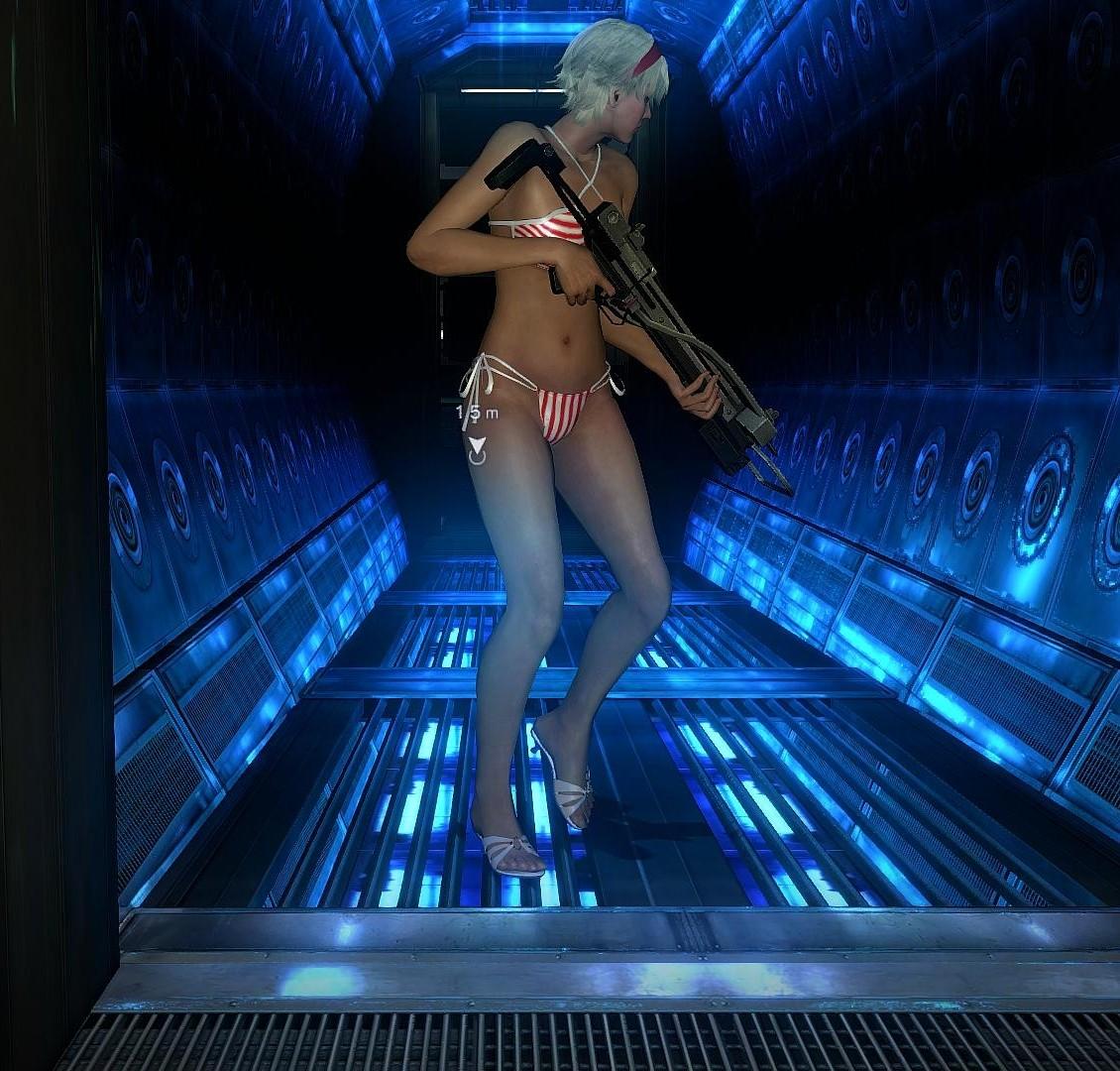 Sherry American Bikini  0_117642_a23186f9_orig