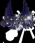 WACluster-GI_DarknessSparkles.png