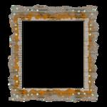 Frame3-GI_SummerBreeze.png