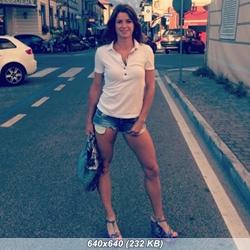http://img-fotki.yandex.ru/get/15507/329905362.48/0_196dba_29485005_orig.jpg
