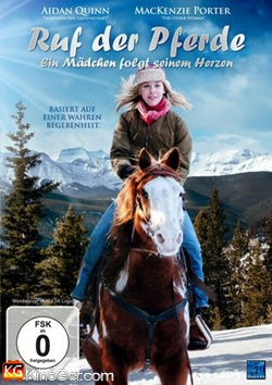 Ruf der Pferde - Ein Mädchen folgt seinem Herzen (2012)