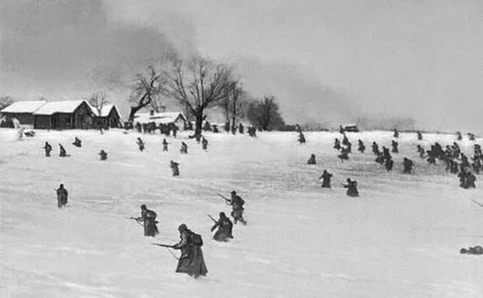 Подмосковье 1941.jpg