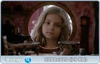 Рождество с Холли / Christmas with Holly (2012/HDTV/DVB)