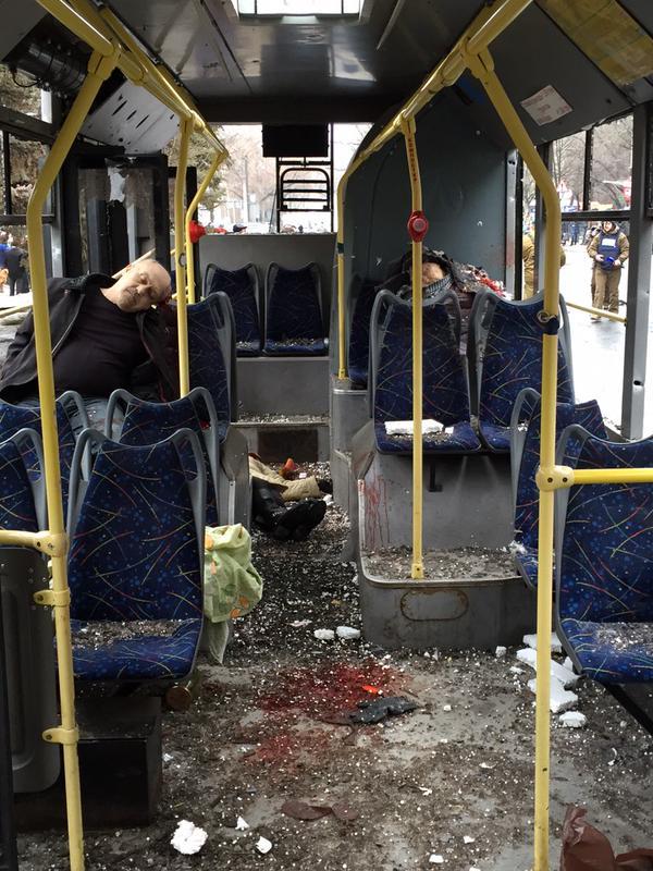 Троллейбус расстрелянный в Донецке.jpg