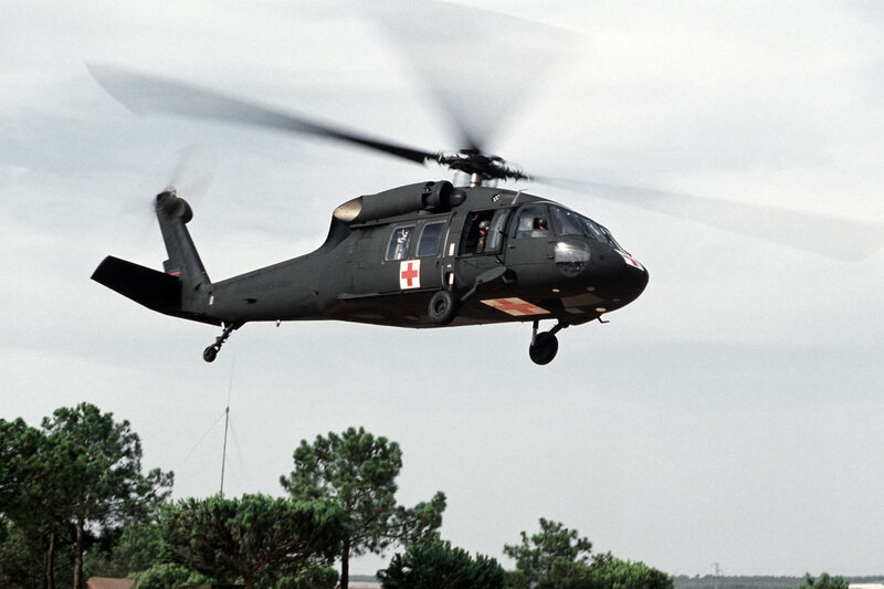 DF-ST-84-08199