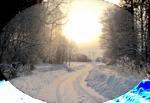 paysage_inverno.png