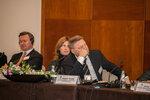 Фотоотчет Конференции 2014 года-226