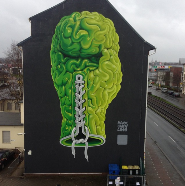 Dortmund0.png