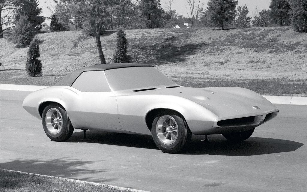 1965-Pontiac-Banshee-model-car.jpg