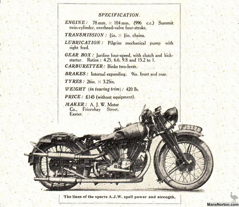 AJW-1928-996cc-800px.jpg