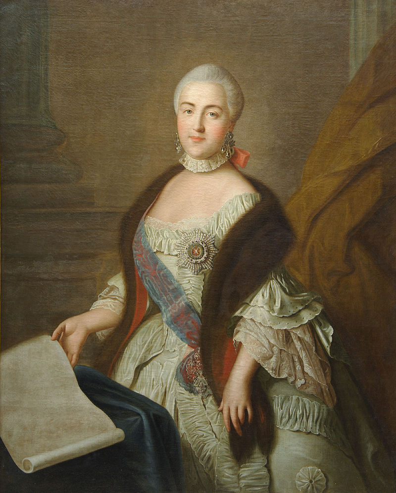 Grand_Duchess_Catherine_Alexeevna_by_I.P._Argunov_after_Rotari_(1762,_Kuskovo_museum).jpg